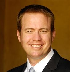 R Jeff Taylor - Ameriprise Financial Services, Inc. - Hurst, TX 76053 - (817)591-8000 | ShowMeLocal.com