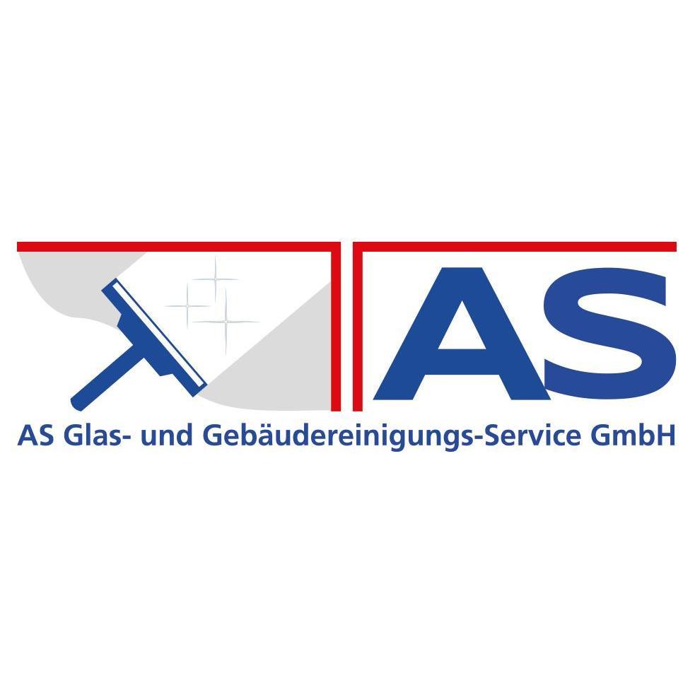 As glas und geb udereinigungs service gmbh in 42549 for Topdeq service gmbh