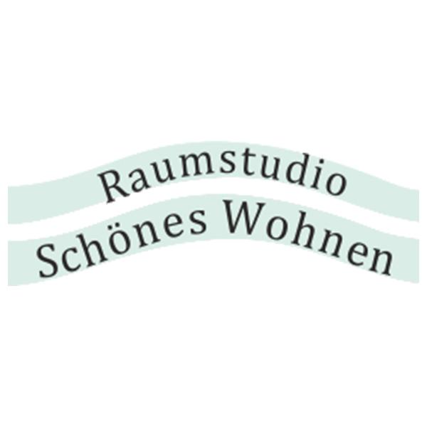 Bild zu Raumstudio Schönes Wohnen Sabine Seelbach in Dortmund