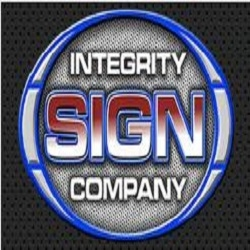 Integrity Sign Company - Mokena, IL - Copying & Printing Services