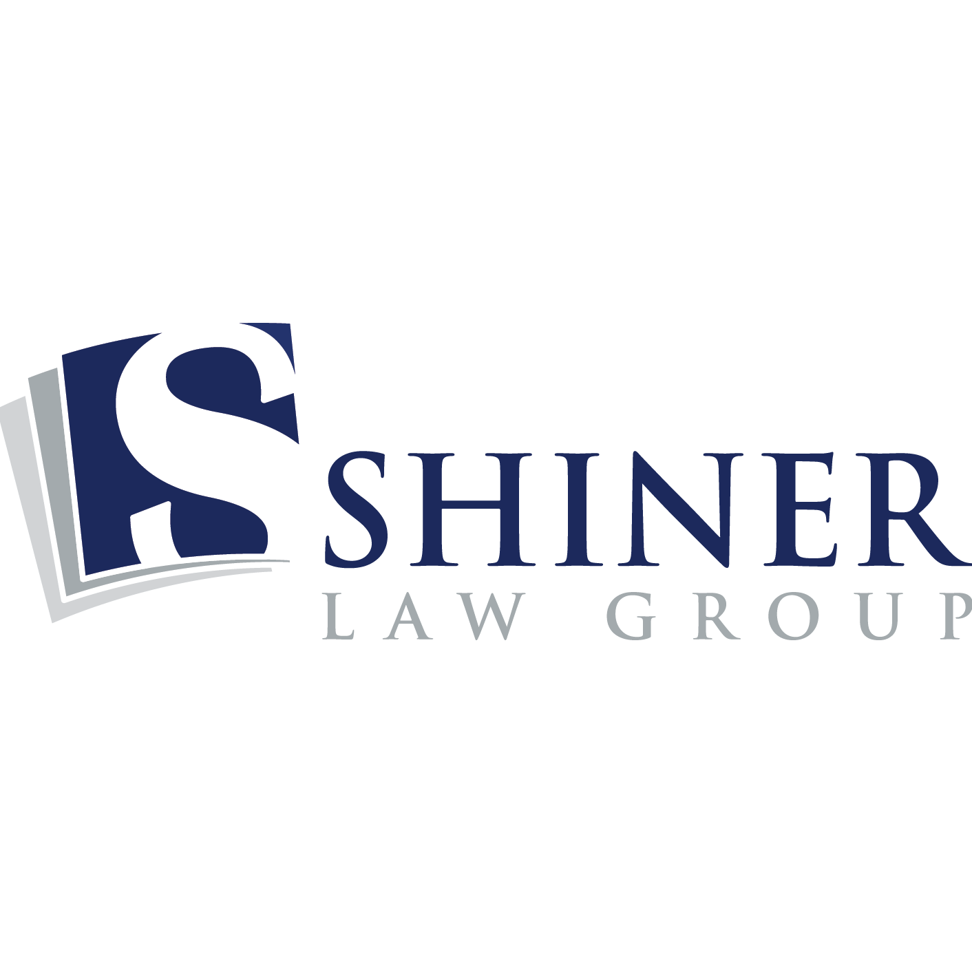 SHINER LAW GROUP - BOCA RATON, FL - Attorneys