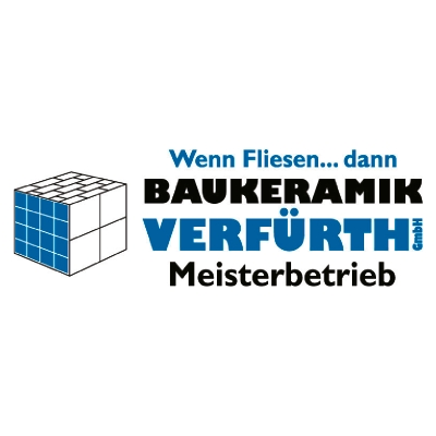 Bild zu Baukeramik Verfürth GmbH in Essen