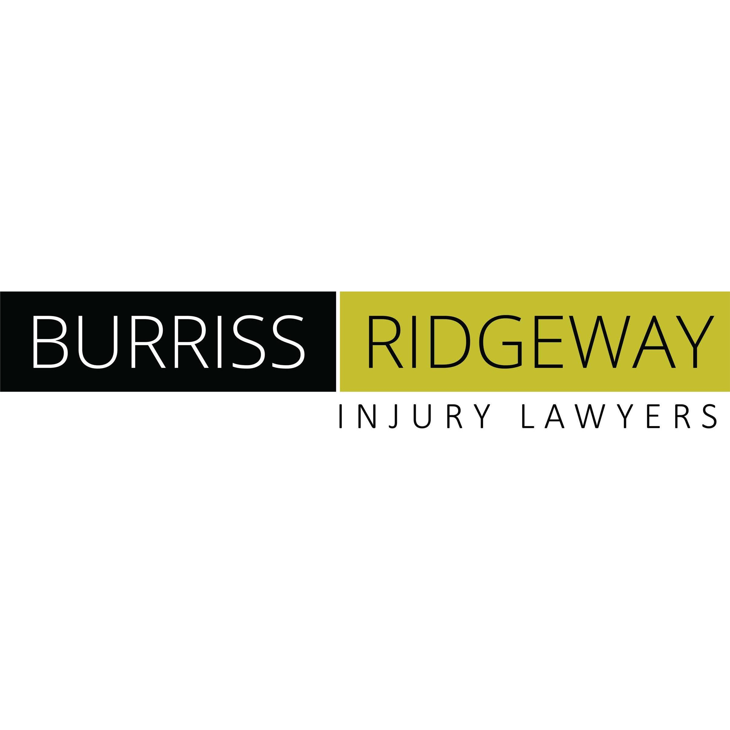 Burriss and Ridgeway - Columbia, SC 29210 - (803)451-4000   ShowMeLocal.com