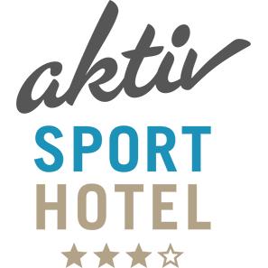 Bild zu aktiv Sporthotel in Pirna