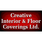 Creative Interior & Floor Coverings Ltd - Camrose, AB T4V 0H4 - (780)679-0570 | ShowMeLocal.com
