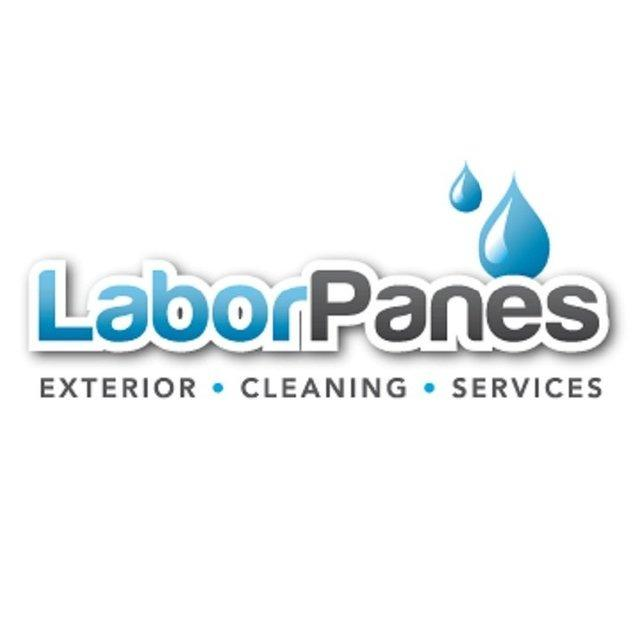 Labor Panes Window Cleaning Lake Norman