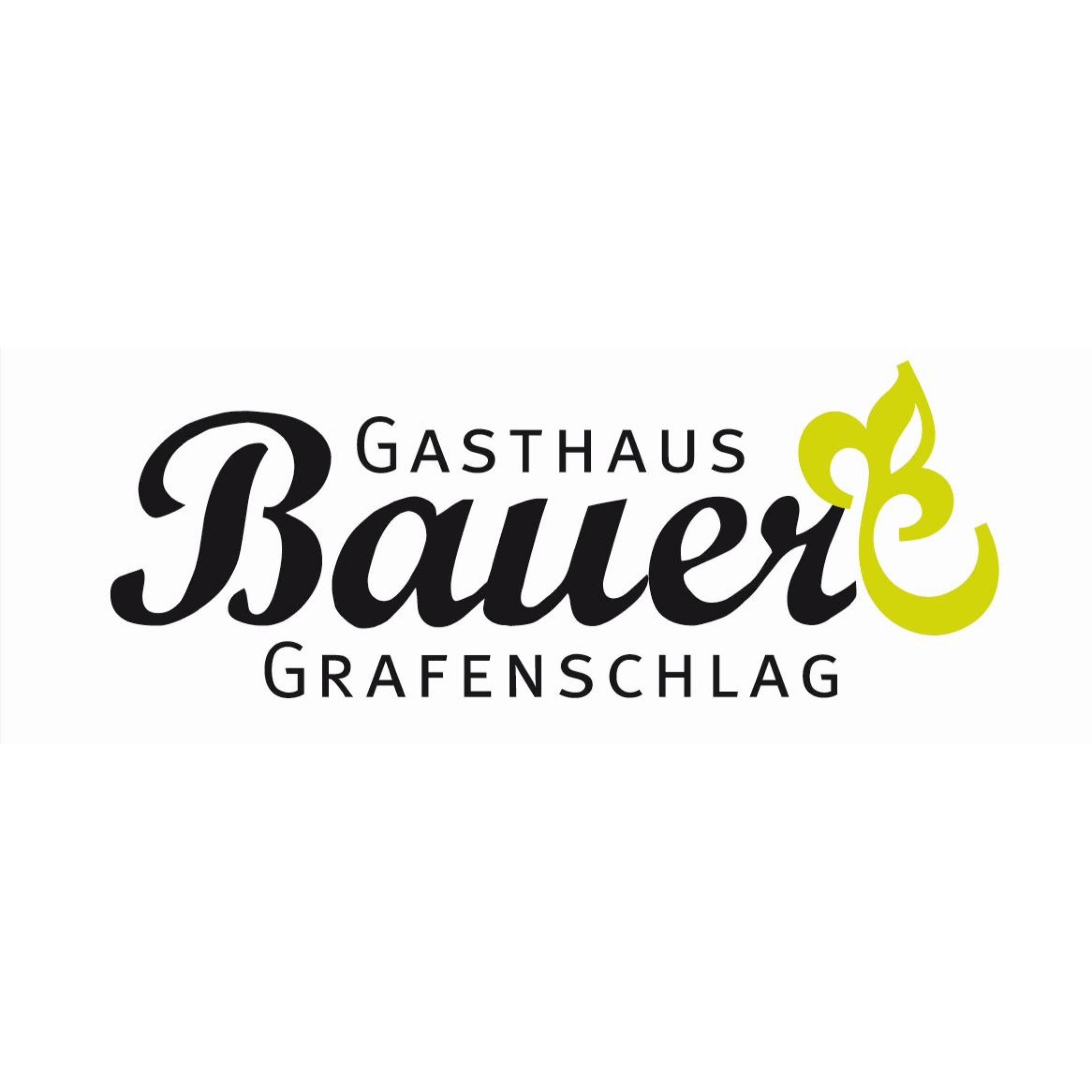 Gasthaus Bauer