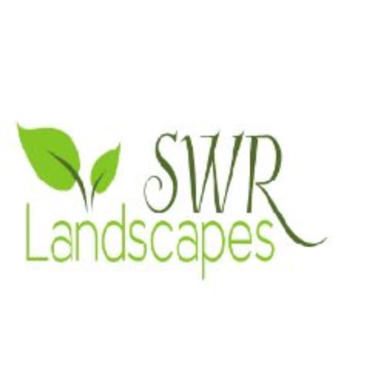 SWR Landscapes - Rayleigh, Essex SS6 8NL - 07817 350715 | ShowMeLocal.com