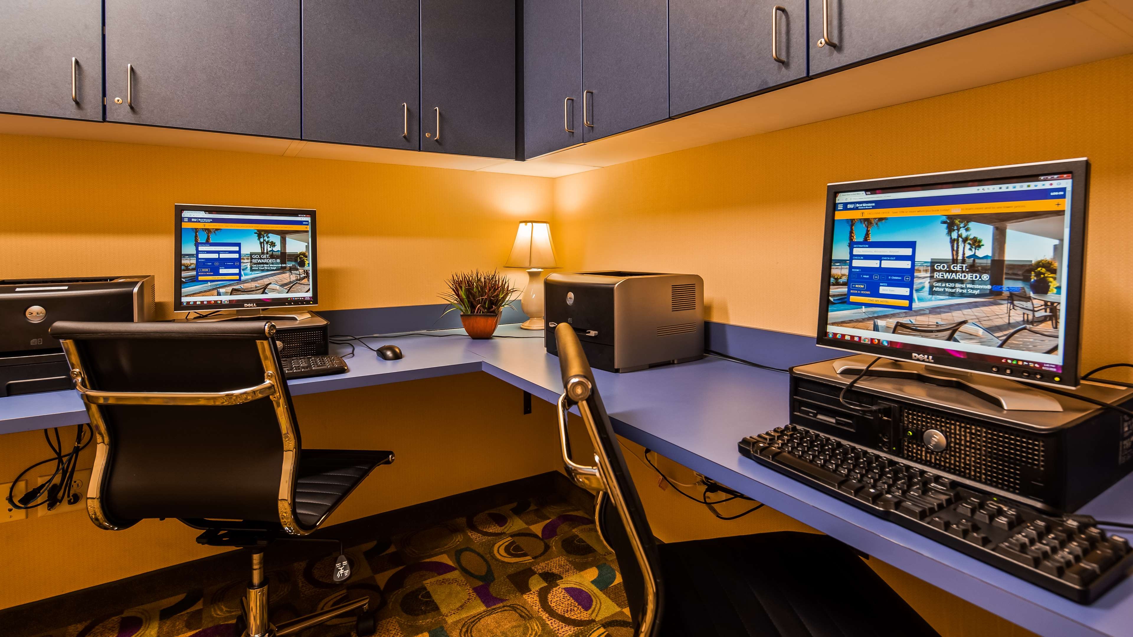 Hotel Rooms In Victor Ny