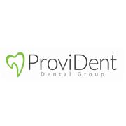 ProviDent Dental Group