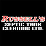 Russell Septic Tank Cleaning Ltd