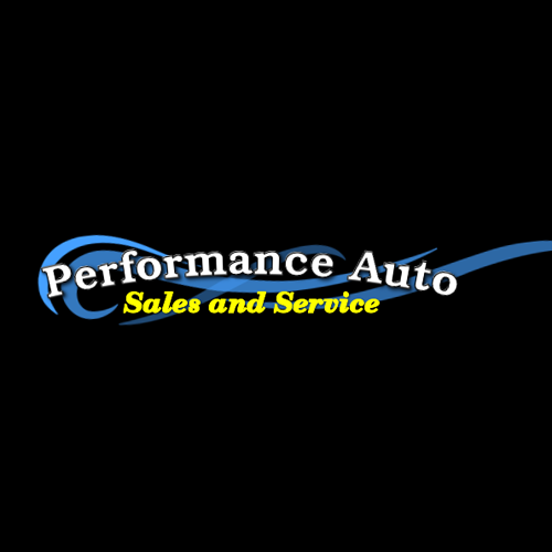 Performance Auto Sales And Service - Abington, PA - Auto Dealers