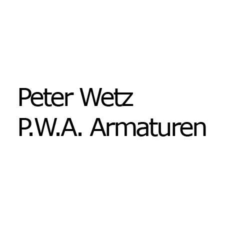 Bild zu Peter Wetz P.W.A. Armaturen in Oberhausen im Rheinland
