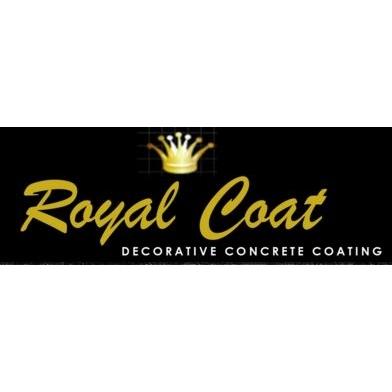 Royal Coat - Morehead City, NC - Concrete, Brick & Stone