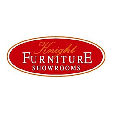 Knight Furniture Showrooms Florence (843)662-2681