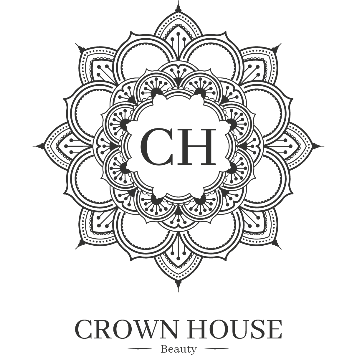 Crown House Threading