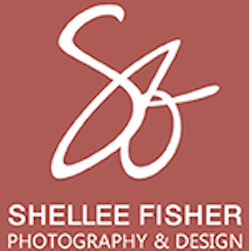 Shellee Fisher Photography & Design - Columbus, OH - Photographers & Painters