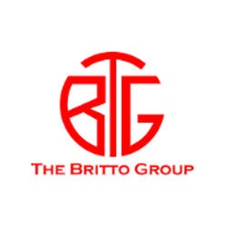 The Britto Group
