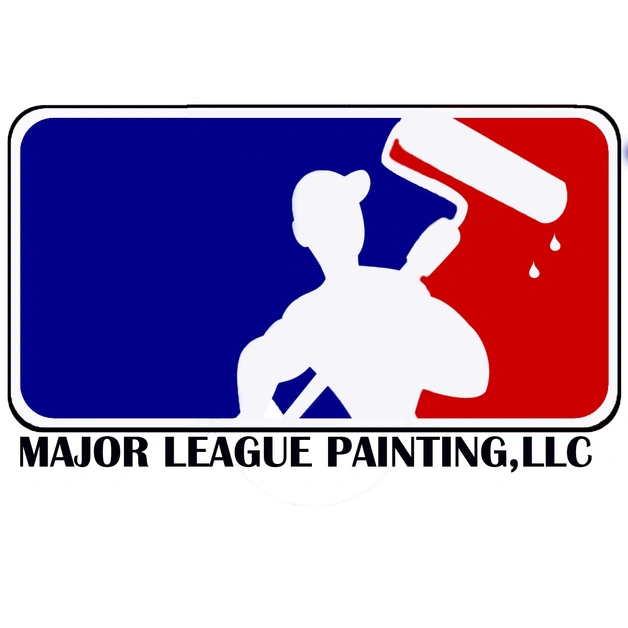 Major League Painting, LLC - Federal Way, WA 98003 - (360)271-3216 | ShowMeLocal.com