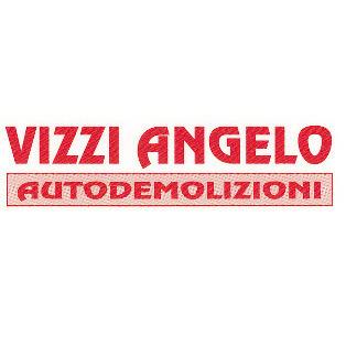 Autodemolizioni Vizzi' S.n.c.