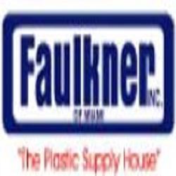 Faulkner Inc.