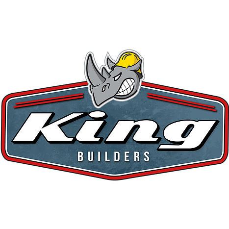 King Builders - Sonora, CA 95370 - (209)454-9166 | ShowMeLocal.com