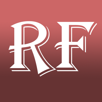 Russell Forrest, DDS - Topeka, KS - Dentists & Dental Services