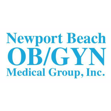 Newport Beach OB/GYN Medical Group, Inc. - Newport Beach, CA - Clinics