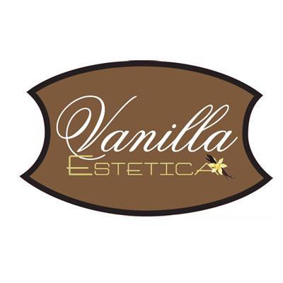 Vanilla Estetica