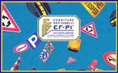 Ef-Pi
