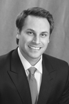 Edward Jones - Financial Advisor: Patrick W Dally