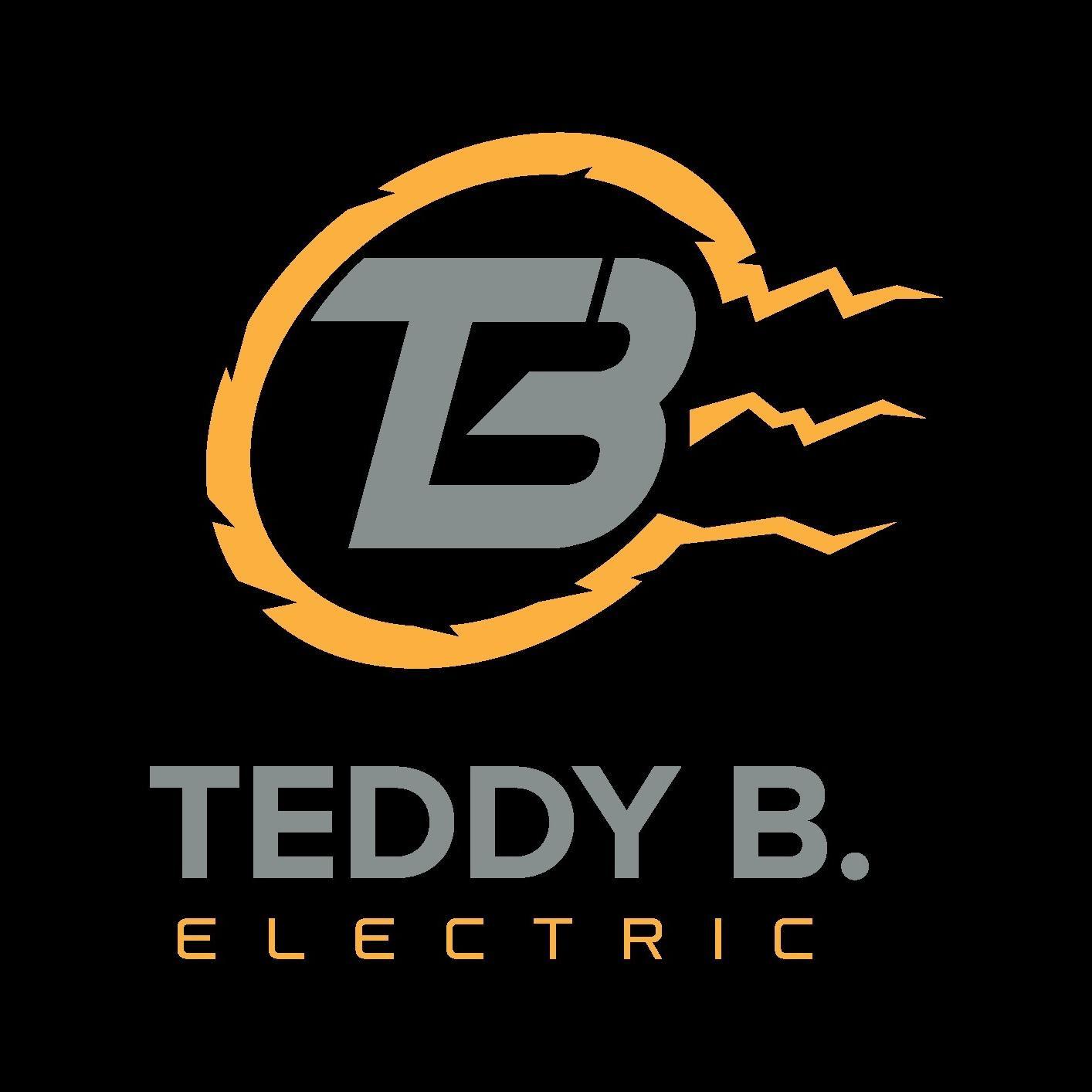 Teddy B Elcetric LLC - Bridgeport, CT 06604 - (203)628-8538   ShowMeLocal.com