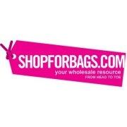 ShopForBags.com