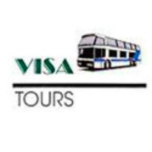 Visa Tours