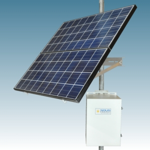 Image 2 | Solis Energy, Inc.