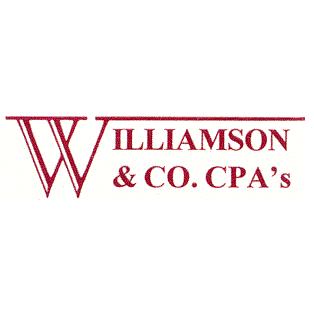 Williamson & Co. CPAs