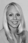 Edward Jones - Financial Advisor: Carrie M Thorburn image 0