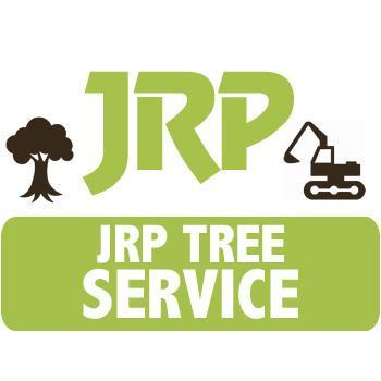 JRP Tree Service