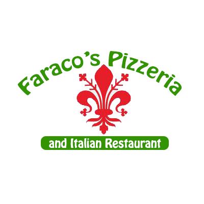 Faraco's Pizzeria & Restaurant