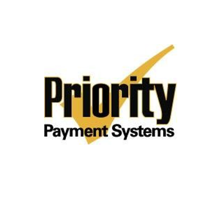 Priority Payment Systems Global