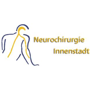 Bild zu Neurochirurgie Innenstadt Drs. med. Schröder Matthias, Kestlmeier Ralph in München