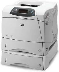 Ptm Business Printing Solutions