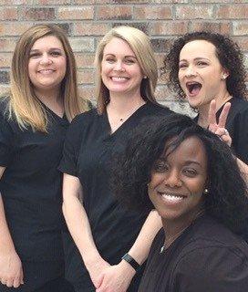 Image 4   Midtown Dental Clinic
