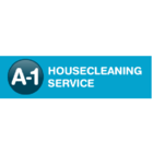A-1 Housecleaning Service
