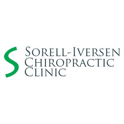Sorell-Iversen Chiropractic Clinic - Manhattan, KS - Chiropractors