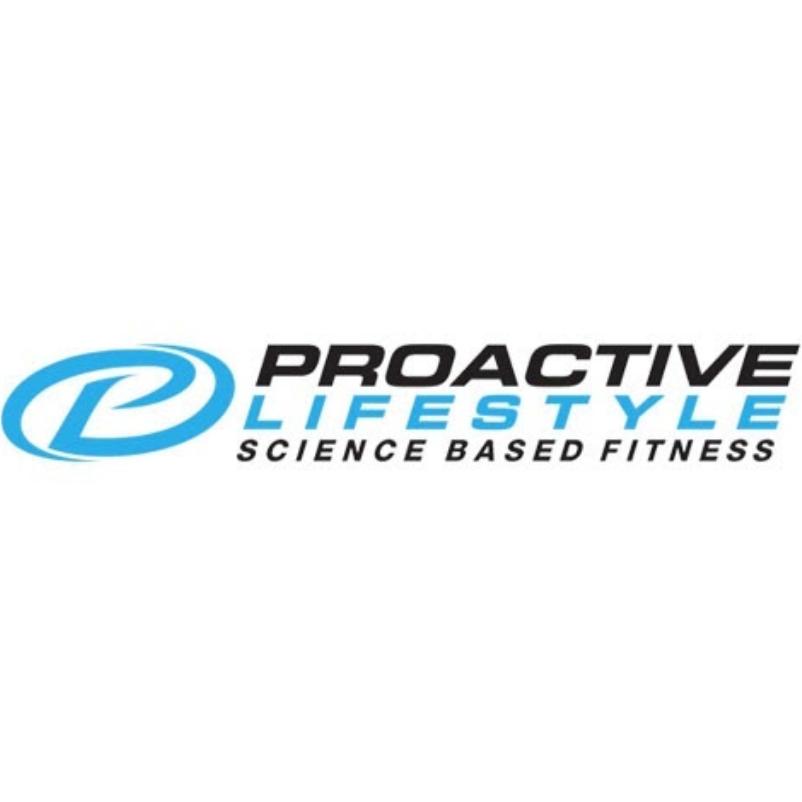 Proactive deals