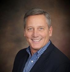 James Bizzack - Ameriprise Financial Services, LLC