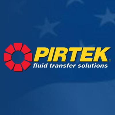 Pirtek South End - Charlotte, NC - General Auto Repair & Service