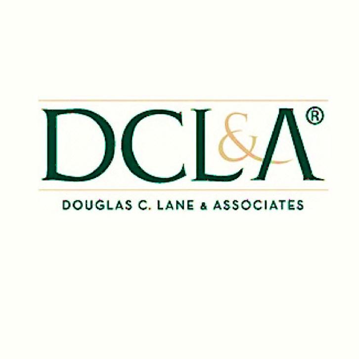 Douglas C. Lane & Associates