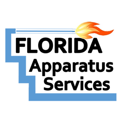 Florida Aparatus Services Inc.